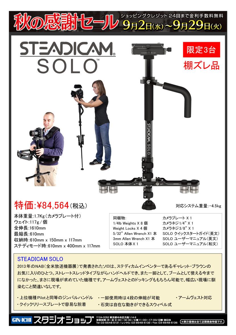 2015autumn_sale_price_16