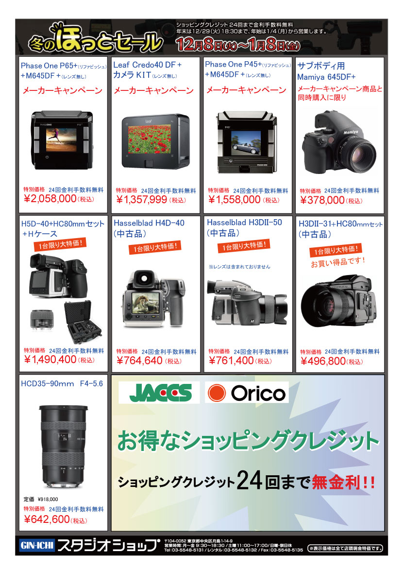 2015winter_sale_price_12